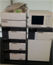 LC-20岛津二手液相色谱仪