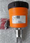 德國kobold液位開關NWS-R202000070總經銷