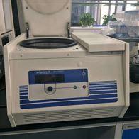 二手Sigma 3K30冷冻离心机