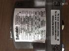 BPS32GVM0400B一手货源barksdale压力传感器