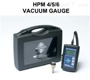 HASTINGS HPM456 壓力表/氣壓計/真空計