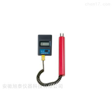 LT-02型便攜式表面溫度計
