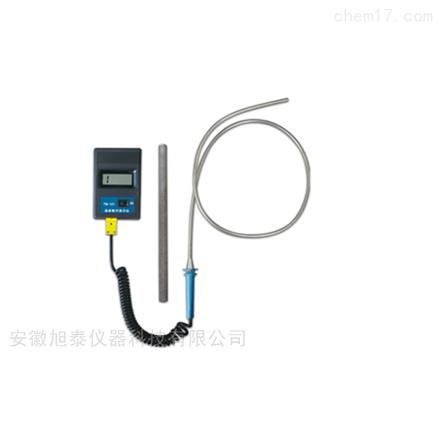 LT-06型便携式铝液温度计