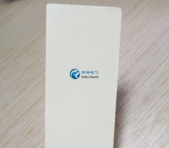 钛白色FR4环氧板