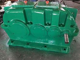 供应:ZSY450-28-1系列硬齿面减速机