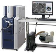扫描电子金属显微镜 FlexSEM 1000
