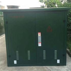 DFW-40.5/63035kv電纜分支箱一進四出報價