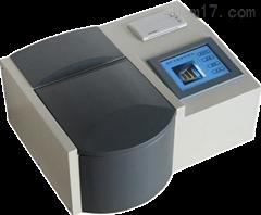 承试全自动油酸值测试仪