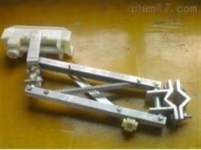 HJD-250A集电器