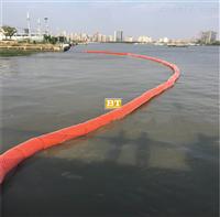 PE高分子漂浮 清渣拦污浮筒 批发工厂