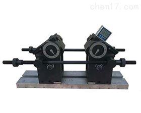 *試驗機鋼筋反向彎曲試驗夾具