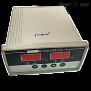 QBJ-6RSDC智能化转速监测仪