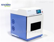 SDW-897微波石墨消解仪,多功能消解器