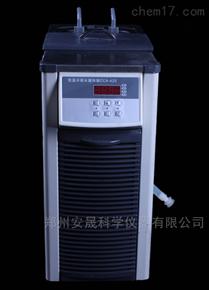 DFY-5/10低温恒温反应浴/反应槽