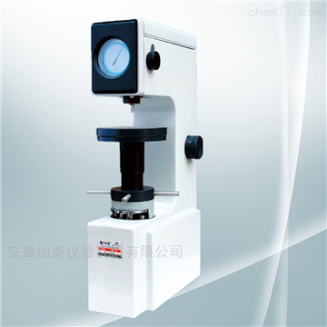HSRD-45型電動表面洛氏硬度計