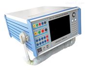 ZWJ-30係列繼電保護測試儀