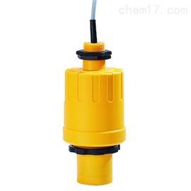 2270型美国G+F执行器液位传感器