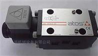 DKE-1711意大利Atos阿托斯防爆电磁阀特价出售