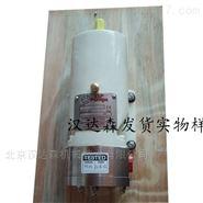原装SSP PUMPS消防泵烟厂常用