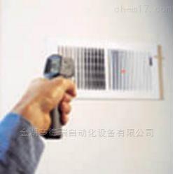 美国FLUKE便携式红外测温仪原装正品