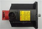 日本FANUC发那科A06B-6290-H105现货