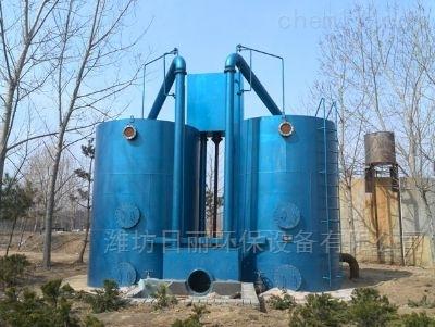 贵州毕节市CBL2钢制重力式无阀过滤器