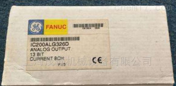 A06B-6114-H106日本FANUC发那科A06B-6114-H106价格特惠