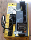 日本FANUC发那科A16B-1211-0331/04价格特惠