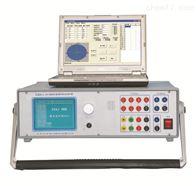 ZDKJ660微机继保测试系统