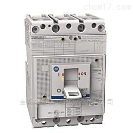 美国罗克韦尔AB电机保护断路器