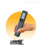 笔式红外测温仪电路板温度测试仪