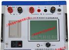 LYJZ-2000B发电机转子速度测试仪