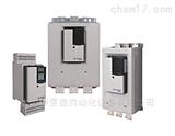 日本SMC -50软启动器伊里德代理品牌