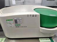 二手伯乐QX200微滴式数字PCR仪