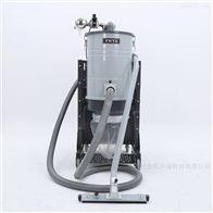 SH滤芯过滤脉冲吸尘器