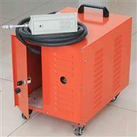 ZD9306GSF6气体定量检漏仪