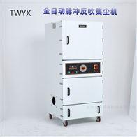 直销高压柜式吸尘器,移动式工业除尘柜