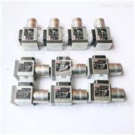 柱塞式压力继电器HED8OH-20/350K14