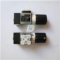 力士乐压力继电器HED8OA-20/350K14KW