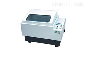 JC-GGC-12W 水浴恒温振荡器