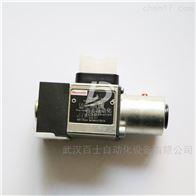 REXROTH电气压力继电器HED8OP-20/350K14