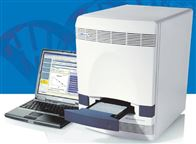二手ABI 7500 Fast 实时荧光定量PCR系统