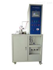 自动原油电脱水试验仪