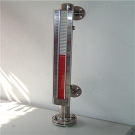 磁性翻板液位计磁性翻板液位计