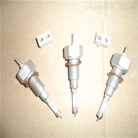 超纯陶瓷电极,氧化铝水位电极