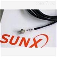订货号:GX-F8A ,日本SUNX方形接近传感器