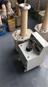 FVTA系列智能型工频耐压实验装配