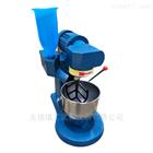 水泥胶砂搅拌机水泥检测设备