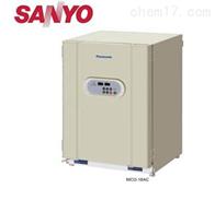 二手三洋MCO-18AC二氧化碳培养箱