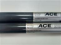 ACE气弹簧GST-40-70-400